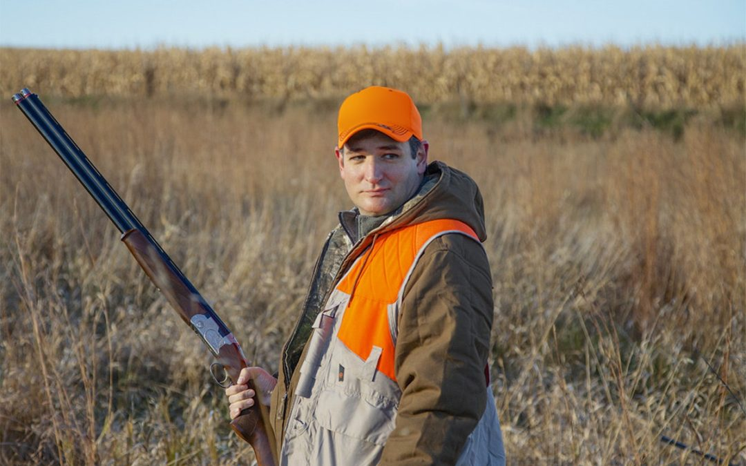 Gearing Up For A Productive Pheasant Hunt